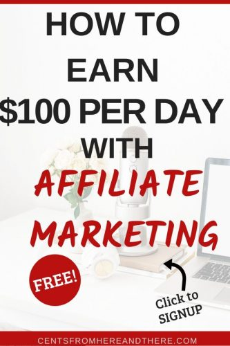 Free Webinar on How to make $2500 a week with affiliate marketing . This blog post is a case study on how to make money online with affiliate marketing. You can make money from home if you understand how to do it. Click through to learn how to make money fast and work from home #makemoneyonline #makemoneyfast #workfromhome
