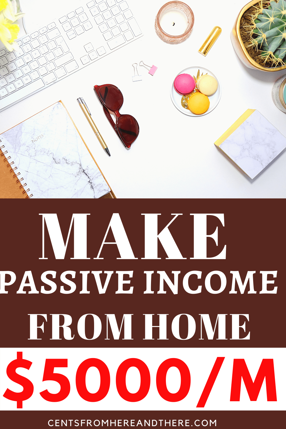Make money from home (1)